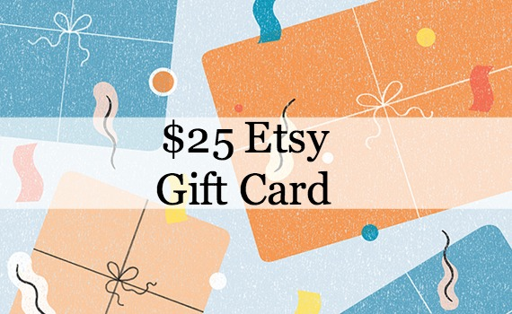 etsy_gift_cards_announcement-2