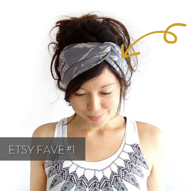 etsyfave1