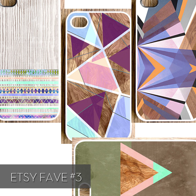 etsyfave3